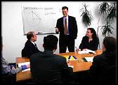 Real estate mastermind groups