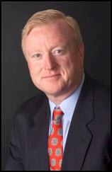 Jim Crawford Real Estate Speaker